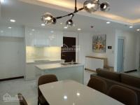 Bán căn hộ Hưng phúc 82m, có ô đậu xe oto, full nội thất cao cấp Liên hệ 0916991441