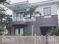Cho thuê biệt thự phố vườn Hưng Thái, Phú Mỹ Hưng, Quận 7 LH em Dung 0948 790 279
