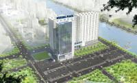 căn hộ roxana plaza view sông chỉ 13 tỷ56m2 2pn bàn giao hoàn thiện lh 0906030518