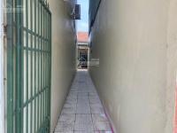 bán nhà đường hùng vương 320m2 mặt tiền có nhà 3 tầng 822m2 giá 10 tỷ lh 0934886476