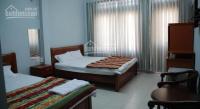Bán khách sạn ngay trung tâm đường Hải Thượng, Đà Lạt giá 108tỷ LH: 0918053938