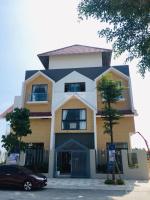 cần ra gấp căn i đẹp nhất dự án barya citi giá tốt nhất thị trường lh chính chủ 0938 632 078
