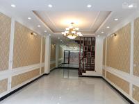 bán gấp nhà 90m2 xây mới 2 tầng mặt phố p vũ quý kiến xương kinh doanh tốt 0988398807