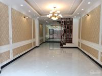 bán gấp nhà 90m2 xây mới 2 tầng mặt phố vũ quý thái bình kinh doanh tốt 0988398807