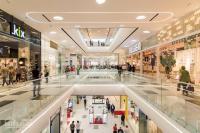 bán nhà đường võ nguyên giáp tp biên hòa sổ hồng riêng giá chỉ 16 tỷcăn 0909934581