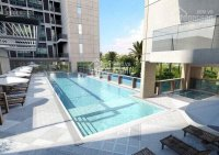 chính chủ jamona heights bán rẻ nhất căn 1pn 185 tỷ view hồ bơi lh 0931 929 186