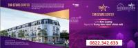 cơ hội đầu tư shophouse biệt thự tại tỉnh cao bằng lh 0968781070