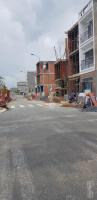 bán đất dự án phú hồng thịnh 10 đường n4 diện tích 100m2 giá 29trm2 giá đầu tư