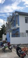 chính chủ cần bán nhà 1 trệt 1 lầu diện tích 90m2 shr liền kề nguyễn hữu trí chỉ cần tt 875tr