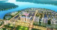 Bán penthouse dự án Hưng Phúc Premier, đường Nguyễn Lương Băng 191m2, giá 12,6 tỷ LH: 0938385186