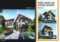 Căn hô khach san Trung tâm Đa Lat - Mơ ban 29092019 LH: 0969047487