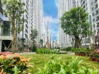 bán căn hộ 2pn 2wc dự án imperia sky garden ký hđmb và làm việc trực tiếp cđt