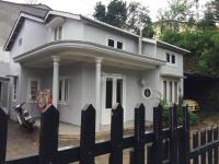 Bán nhà đất đường Lê Hồng Phong, gần trung tâm Hành chính Tỉnh_300m2 giá 10tỷ LH: 0918053938