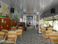 Loa loa loa-Cho thuê nhà mặt tiền đường Trần Kiết Tường, KV Thới Hòa, PThới An, Q Ô Môn LH: 0948832832