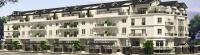 bán nhà mặt phố mạc thái tông diện tích 975m2 mặt tiền 65m xây 5 tầng lvcc 0989 864 579