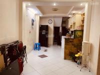 chính chủ cho thuê nhà nguyên căn ngay trung tâm q1 nội thất hiện đại giá chỉ 15 triệutháng