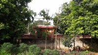 Bán 2160m2 nhà vườn nghỉ dưỡng tại xã Tản Lĩnh, Ba Vì, Hà Nội, 2,3 tỷLH 0989906466