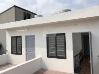 bán nhà bồ đề mt 5m diện tích 50m2 5 tầng lh 0903217011