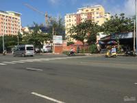 lô đất 800m2 cách mặt đường thùy vân 50m 105trm2 thuận tiện xây khách sạn condotel 0889768988