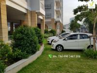 công ty cđt bán căn góc valeo 2pn 3pn view quận 1 h trợ vay cam kết giá rẻ nhất 0902467098