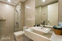 cho thuê căn hộ river gate 2 phòng ngủ giá tốt liên hệ 0979669663