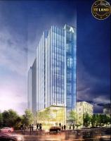 Chọn văn phòng hạng sang Summit Office Tower cho trụ sở doanh nghiệp của bạn LH: 0905922671