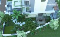 chủ nhà đứng bán liền kề lily homes gamuda st3 232m2 căn đầu hồi cực thoáng gọi 098 248 6603