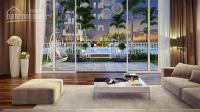 cần bán căn hộ masteri thảo điền đa dạng phòng ngủ cho khách hàng lựa chọn lh hiền 0938882031