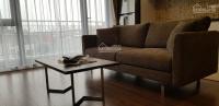 cho thuê căn hộ siêu đẹp ngay sát mipec 50m2 ngắn hạn dài hạn 115 trtháng