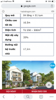 bán đất khu đô thị hà đô cách bigc 8km giá 23tr01m2