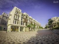 chính chủ bán liền kề the manor central park vị trí cực đẹp 100m2 giá rẻ hơn thị trường 3 tỷ