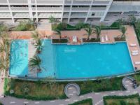 gấp cho thuê căn hộ luxgarden 77m2 giá chỉ 75tr view sông cực đẹp lh 0901303017