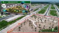mở bán block vip nhất dự án phúc an garden bình dương pkd 0914848574