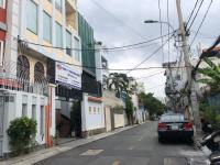 bán căn duy nhất rẻ nhất mặt tiền quận 1 giá cho khách đầu tư 5 tầng 8x15m hd 90tr chỉ 37 tỷ