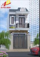 nhà phố an phát luxury bình dương sổ hồng riêng nh h trợ lên đến 70 cam kết cho thuê lại