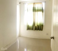 bán căn hộ gần đầm sen giá 195 tỷ65m2 ban công thoáng mát sổ hồngthương lượng