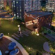 sky linked villa biệt thự trên không có garage riêng đầu tiên tại việt nam ô tô lên thẳng nhà