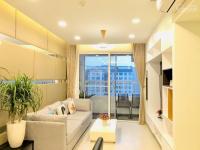 cho thuê căn hộ lexington an phú q 2 3pn 97m2 full nt bao phí giá 185 triệuth 0939053749