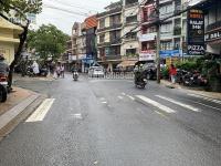 Bán nhà mặt tiền đường, khang trang, thích hợp kinh doanh đường Hải Thượng - Đà Lạt LH: 0947981166