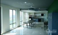 sự kiện khánh thành tòa nhà chỉ 700tr sở hữu ngay 1 căn hộ 2 chức năng ngay trung tâm phú mỹ hưng