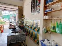 Cho thuê nhà mặt tiền đường đi đến các khu du lịch nổi tiếng của thành phố Đà Lạt LH: 0947981166
