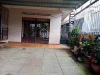 Cho thuê nhà mặt tiền đường Yersin, ngay sát Hồ Xuân Hương - Đà Lạt LH: 0947981166