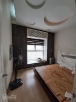 giá nào cũng bán căn hộ tầng đẹp hh2e dương nội 716m2 2pn giá chỉ 1 tỷ
