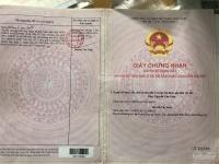 nhà diện tích lớn giá rẻ ấp vườn dừa phường phước tân biên hòa đồng nai