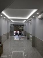 chính chủ bán nhà 77 trần quang khải 404x23m nhà 4 lầu mới giá 375 tỷ lh 0938139038