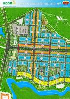 bán nhà mặt tiền đường kinh doanh ngang 6m dài 25m gần công viên 10ha có sn sổ