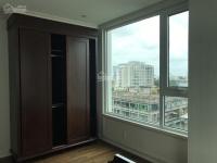tôi cần bán 4 căn hộ cao cấp léman luxury tt quận 3 2 pn 3 pn penthouse giá tốt nhất