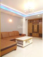 bán nhà mặt tiền đường nội bộ nguyễn văn lượng 4x16m sổ hồng full nội thất giá 75 tỷ 0906388825
