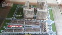 Bán gấp xuất ngoại giao LK Tây Nam Linh Đàm giá tốt nhất thị trường Cập nhật 19-9:LH:0947757495
