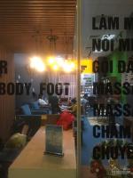 hot chủ đầu tư cần bán gấp shophouse tại 203 nguyễn huy tưởng giá sốc